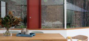 home interior design natural lot1 300x140 - Headland House