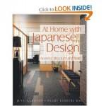 home-japanese-design
