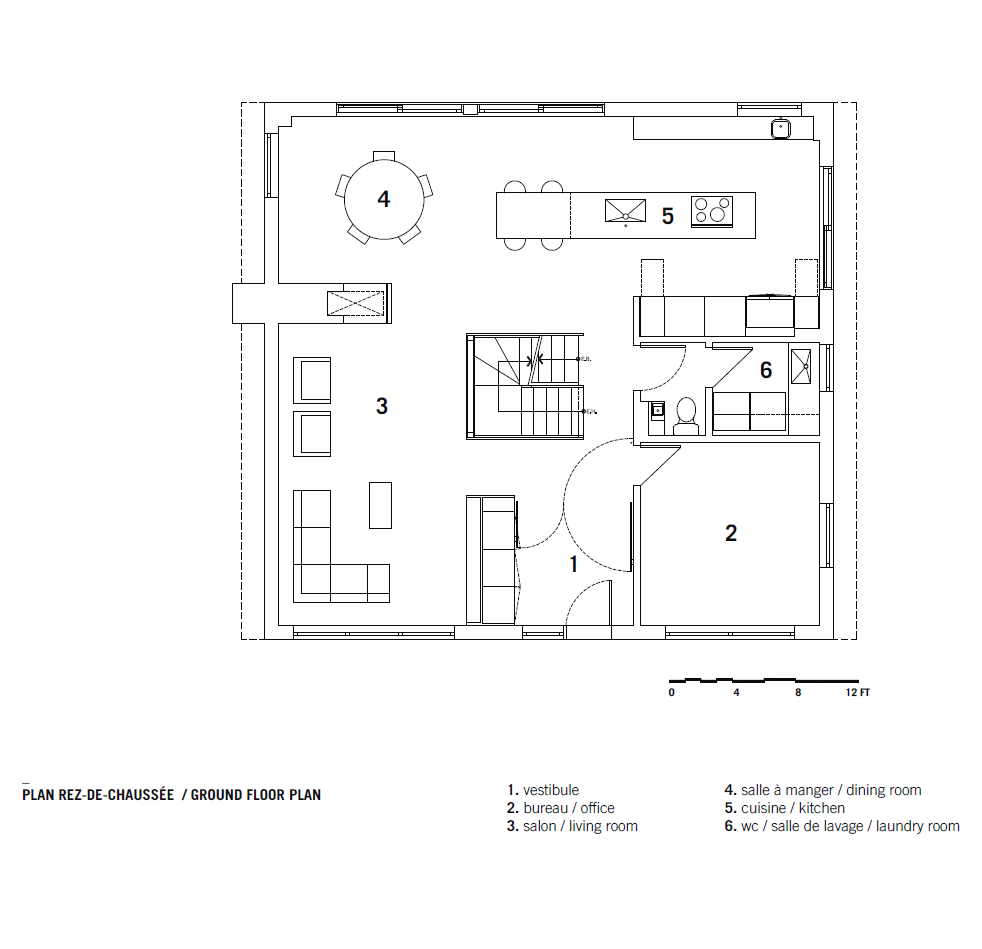 home-remodel-plan-closse