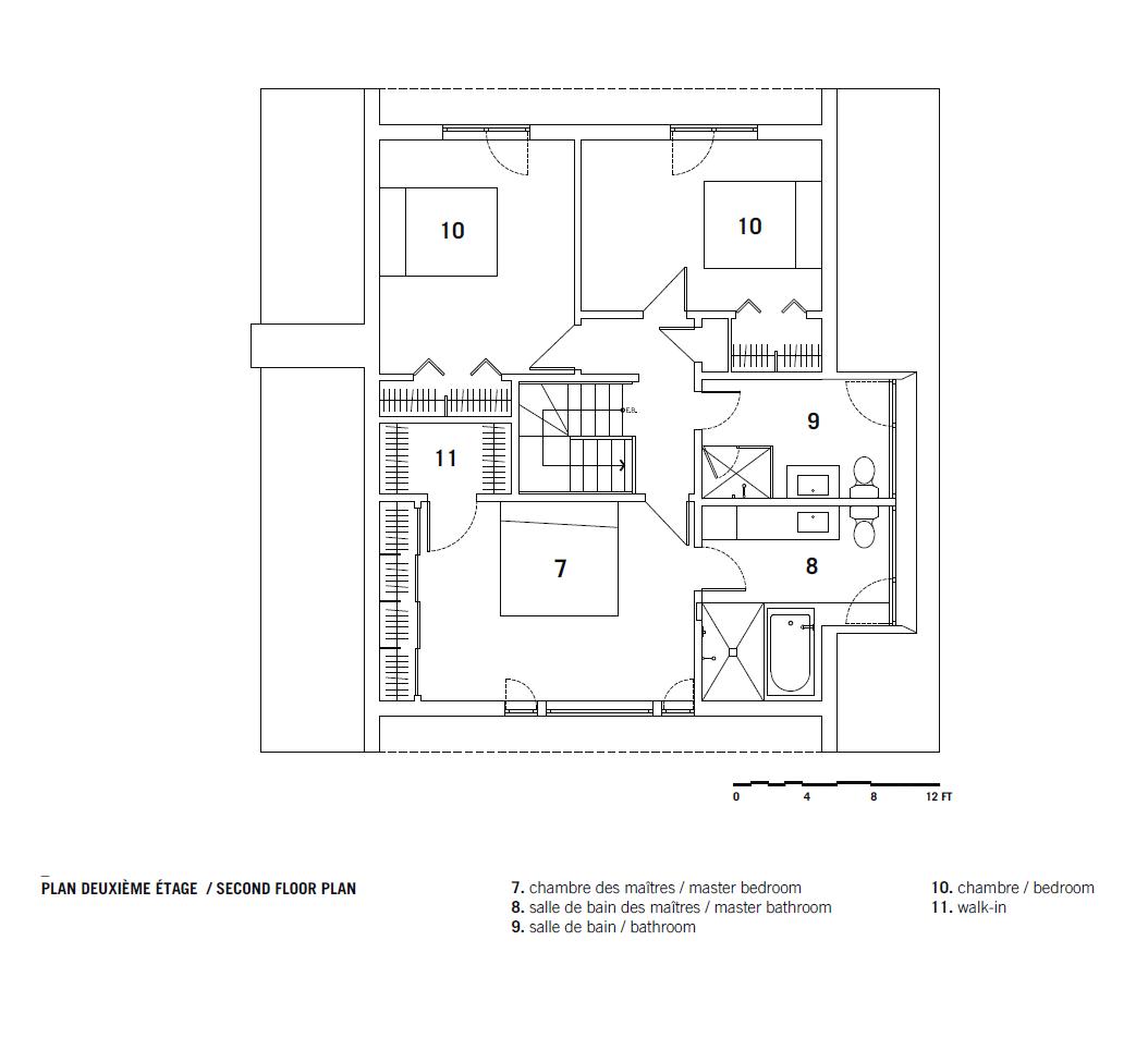 home-remodel-plan-closse2