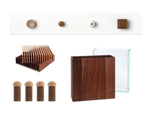 home-storage-schonbuch