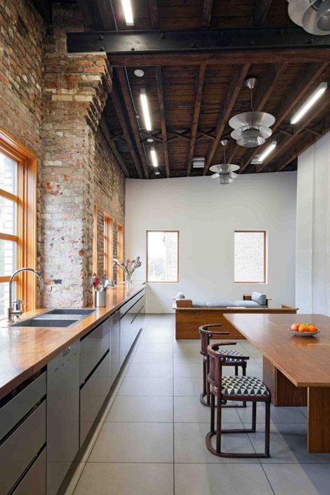 home-studio-brooklyn-dba6