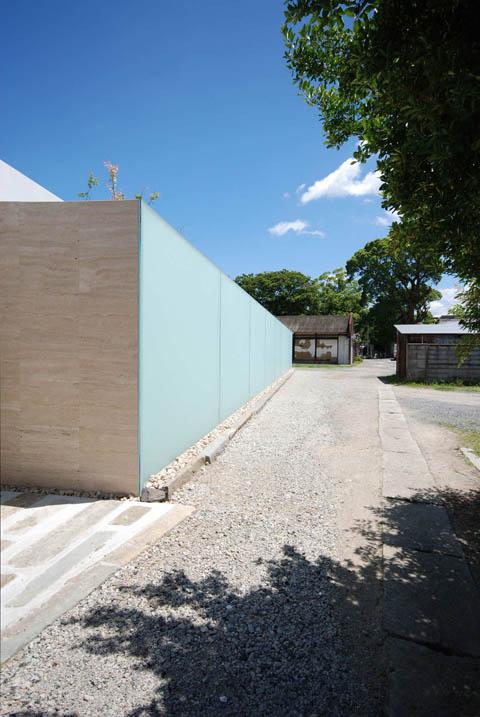 horizontal-house-yso3