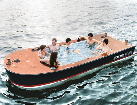 hot-tab-boats-4