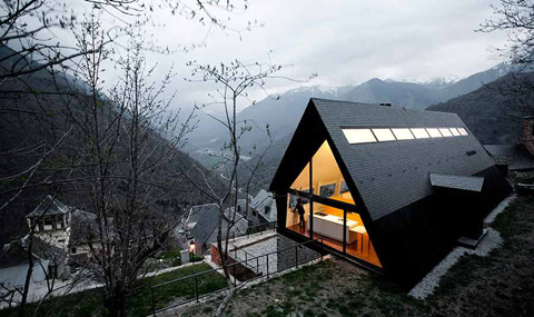 house-design-pyrenees-csm