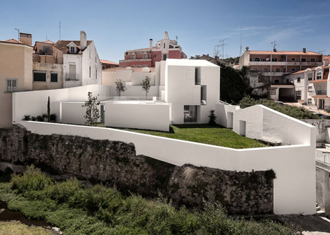 house-extension-alcobaca2