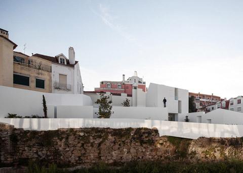house-extension-alcobaca3