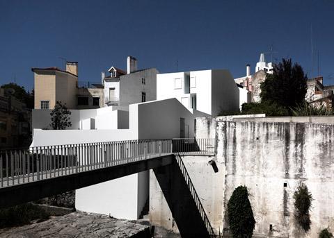 house-extension-alcobaca6