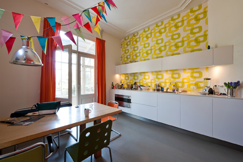 house-extension-blauw4