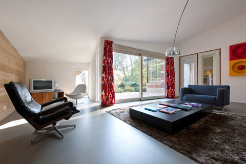 house-extension-blauw6