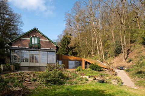 house-extension-blauw7