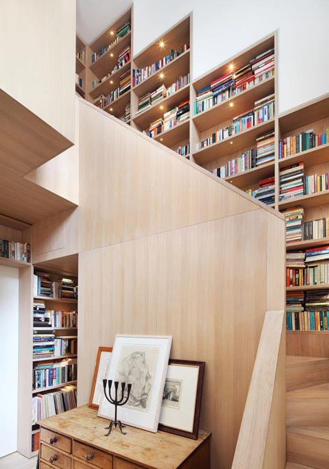 house-extension-book-tower3