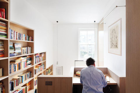 house-extension-book-tower4