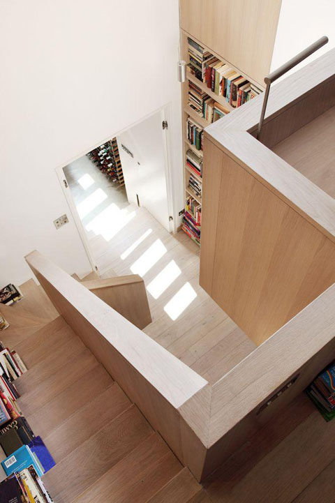 house-extension-book-tower5