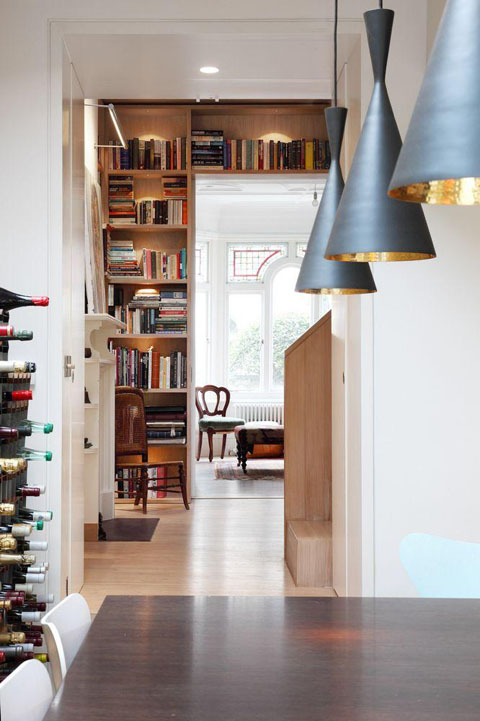 house-extension-book-tower9