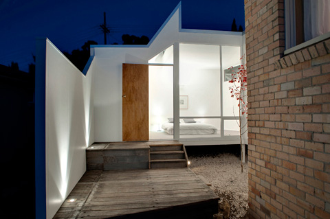 house-extension-dualcourt