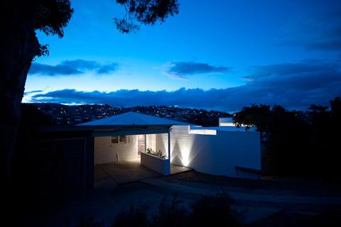 house-extension-dualcourt2