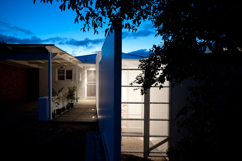house-extension-dualcourt3