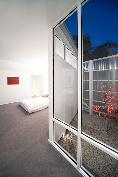 house-extension-dualcourt5