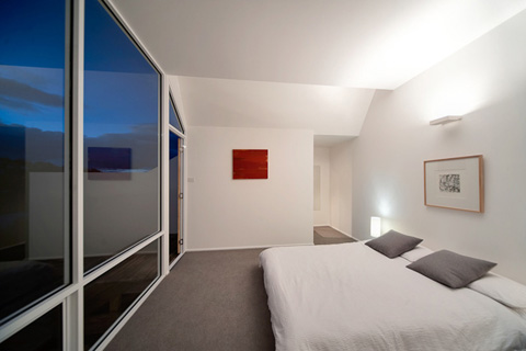 house-extension-dualcourt6