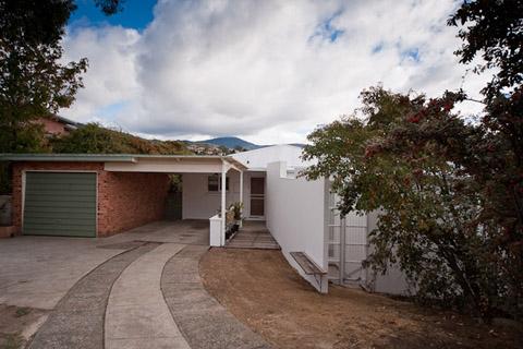 house-extension-dualcourt7