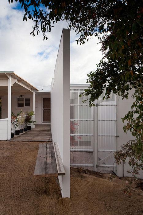 house-extension-dualcourt8