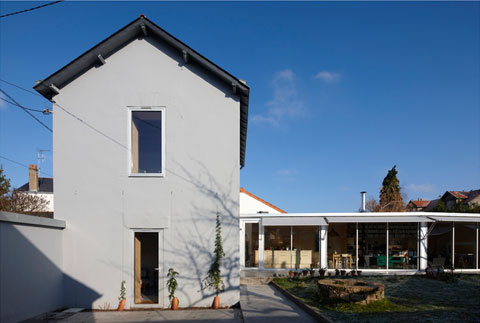 house-extension-france