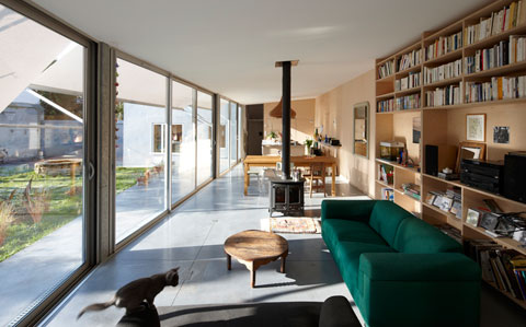 house-extension-france2