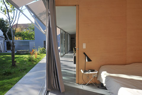house-extension-france3