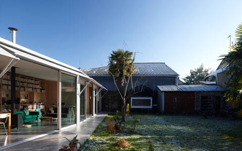 house-extension-france4