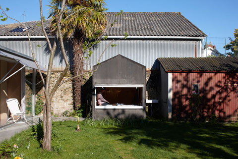 house-extension-france5