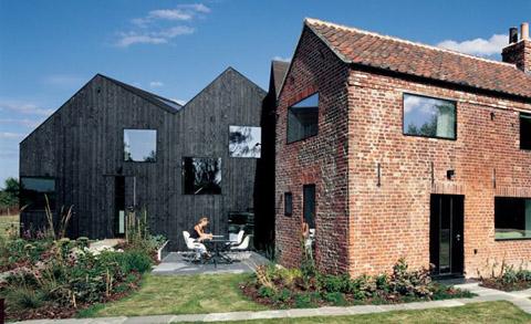 house-extension-hunsett-1