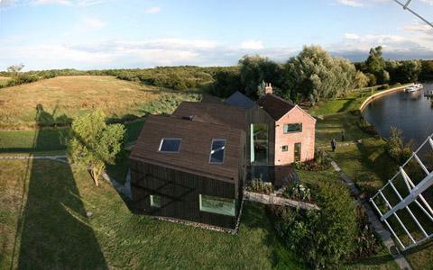 house-extension-hunsett-2