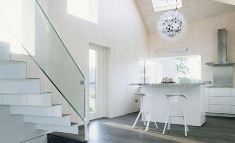 house-extension-hunsett-6