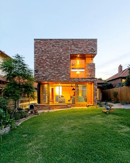 house-extension-ilma-grove