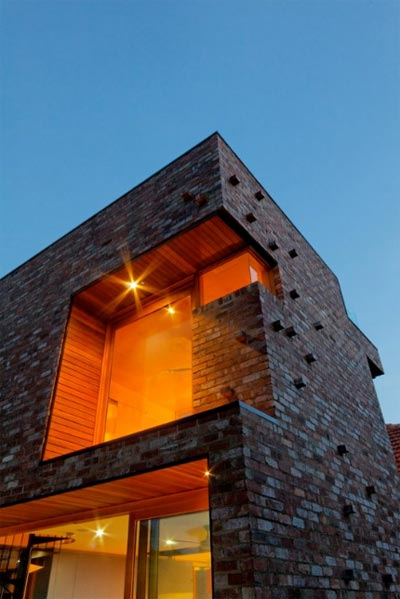 house-extension-ilma-grove2