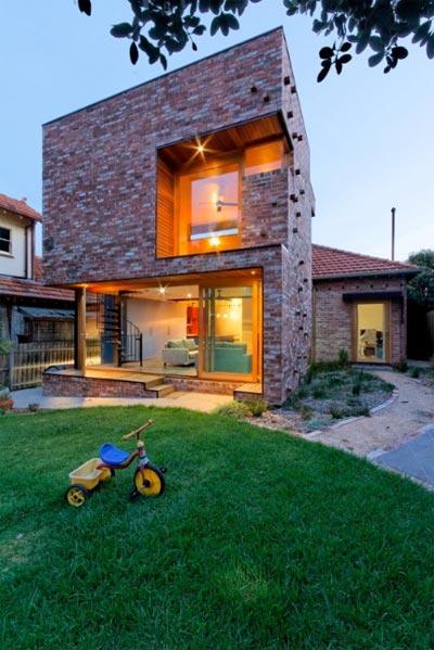 house-extension-ilma-grove3