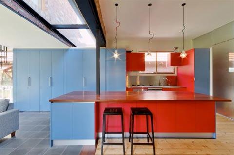 house-extension-ilma-grove4