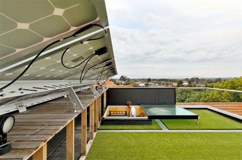 house-extension-ilma-grove6