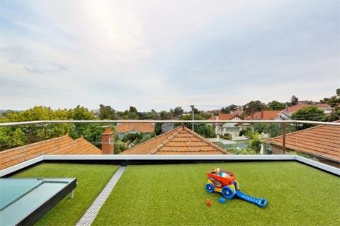 house-extension-ilma-grove7