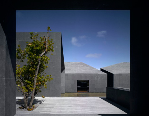 house-extension-ireland-gln-01