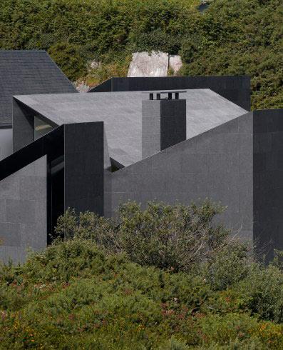 house-extension-ireland-gln-02