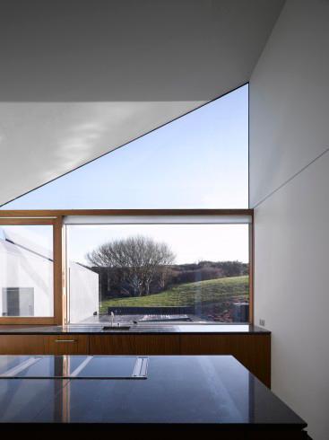 house-extension-ireland-gln-03