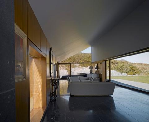house-extension-ireland-gln-05