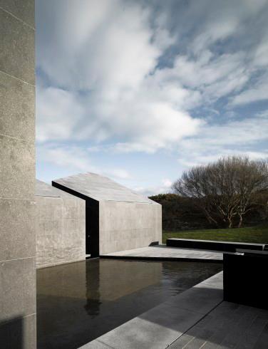 house-extension-ireland-gln-06