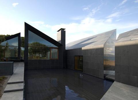 house-extension-ireland-gln-08
