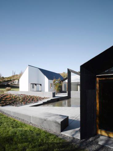 house-extension-ireland-gln-09