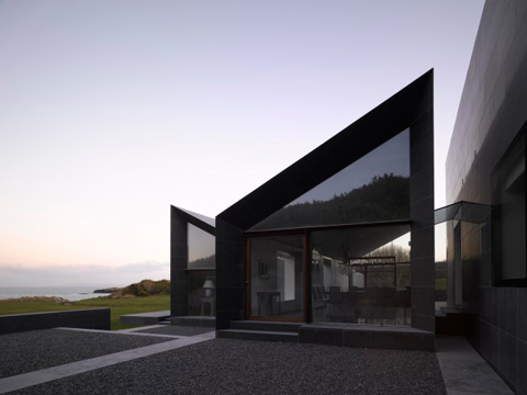 house-extension-ireland-gln-10