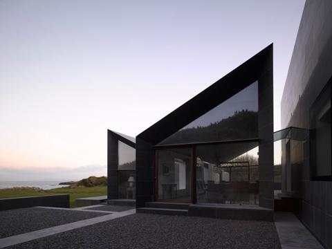 house-extension-ireland-gln-10