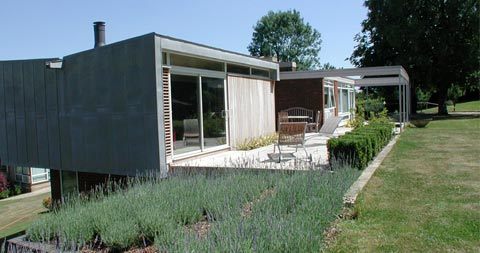 house-extension-klee-1